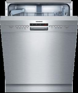 Siemens SN45M539EU